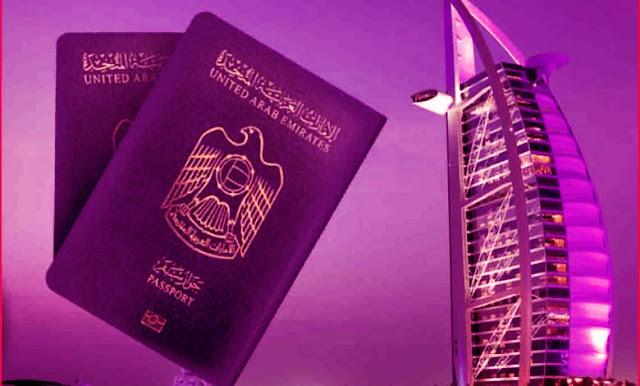 تأشيرة الإمارات فيزا دبي للمصريين استخراج تأشيرة زيارة لأحد أفراد العائلة في دبي استعلام عن تأشيرة الإمارات فيزا الإمارات للمصريين 2020  السياحة في دبي السفر الي دبي تأشيرات سياحية اماكن سياحية في دبي الاماكن السياحية في دبي