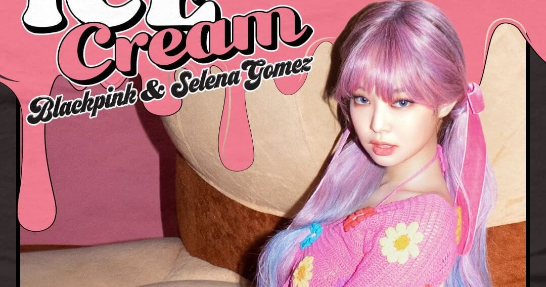 We dont talk anymore Selena Gomez - YouTube