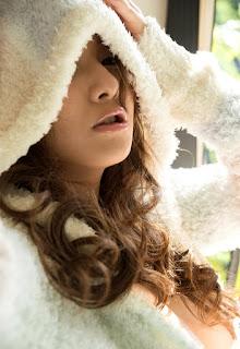 mion sonoda pretty japanese av idol 03
