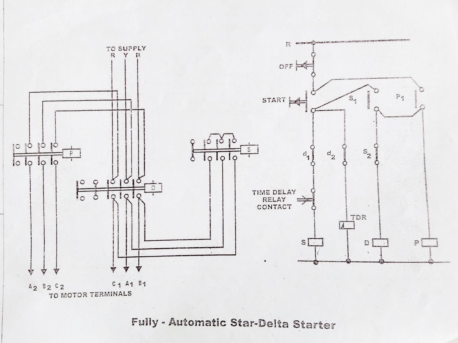maximum relay switching speed