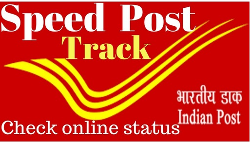 Speed post tracking and India post tracking - STATUS HUNTER
