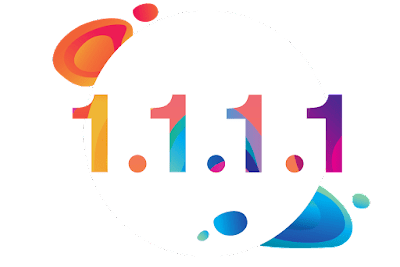 Aplikasi DNS Cloudflare Menambahkan VPN Gratis