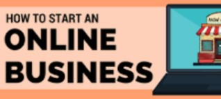 Rules for building an online business