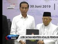 Jatah, Pengertian dan Penerapannya dalam Bahasa Indonesia