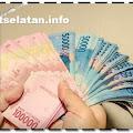 KIMO - Aplikasi Pinjaman Online Cepat Cair Diawasi OJK