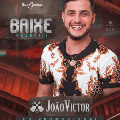 João Victor - Promocional - 2019.2