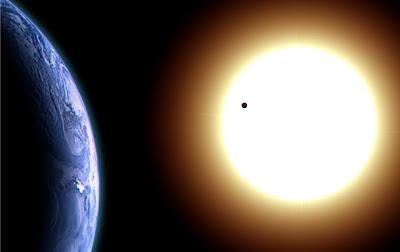 Composite Sun Conjunct Composite Venus | Astrology | Forum | ElsaElsa