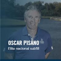 https://www.imgacademy.com/people/oscar-pisano