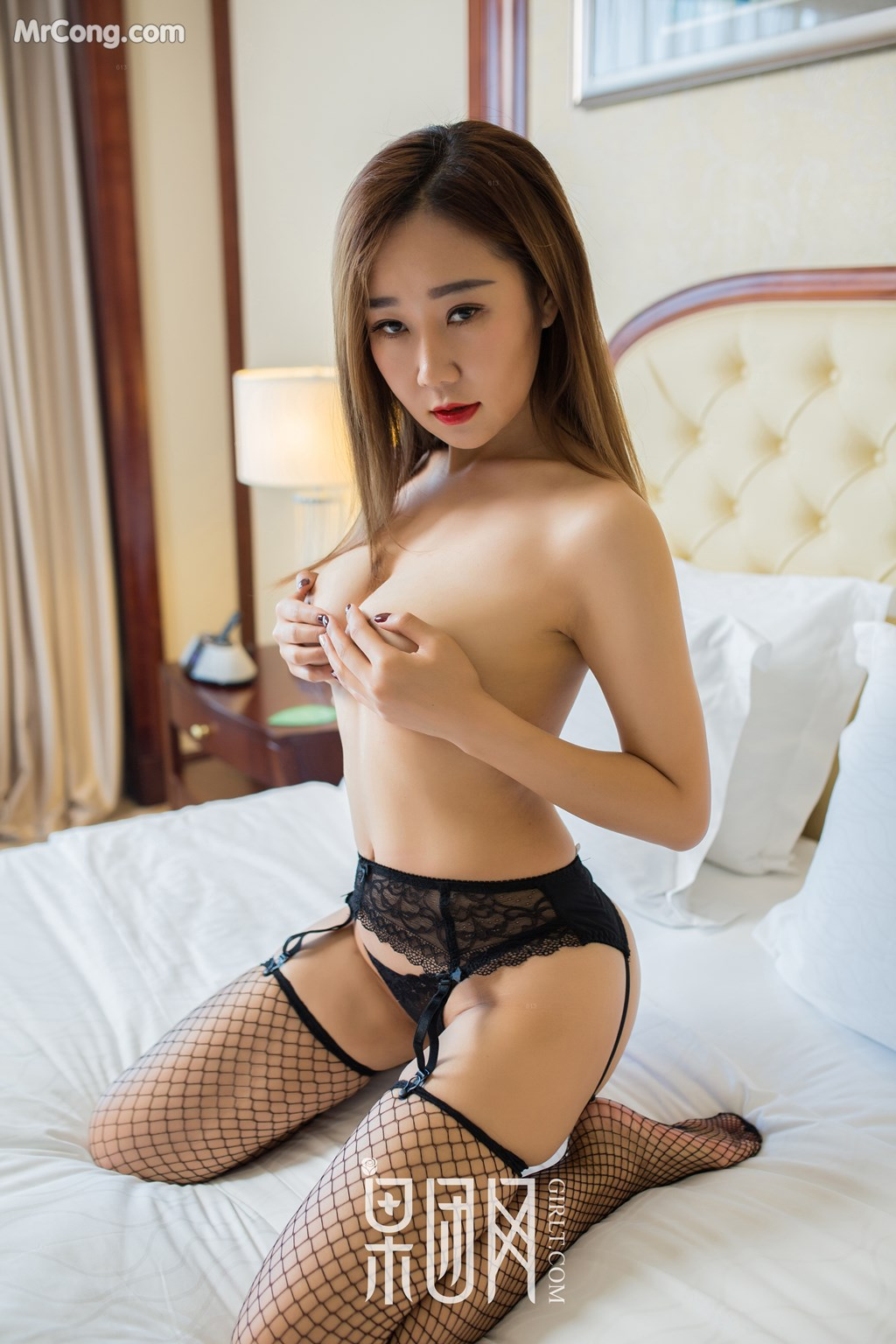 Image GIRLT-2017-11-03-TG.030-MrCong.com-008 in post GIRLT 2017-11-03 TG.030 (58 ảnh)