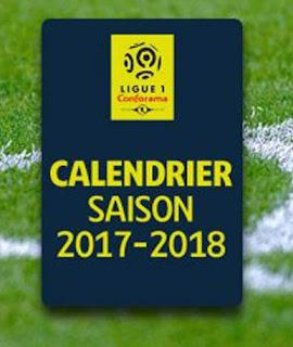 http://www.lfp.fr/ligue1/article/le-calendrier-de-la-saison-2017-2018.htm