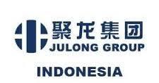 Lowongan Kerja Julong Group Indonesia
