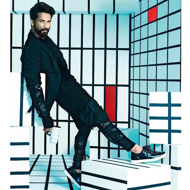 Beautiful Hot Shahid Kapoor Pics Hd Images Photos Uk Based High