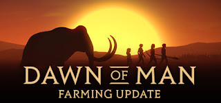 game pc jadul Dawn of Man Farming-PLAZA