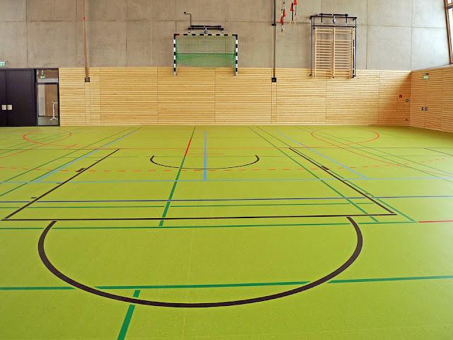 pavimento-resiliente-palazzetto-dello-sport-linoleum