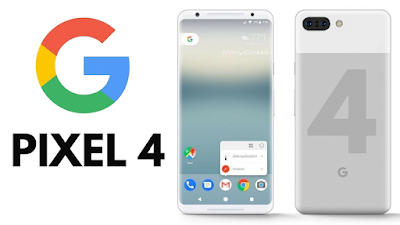 Top 10 Flagship Phones In 2019 | OnePlus 7 | I Phone 11 | Google Pixel 4 | Samsung Galaxy X