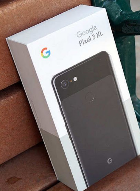 Google Pixel 3 xl review: How lengthy will it final?