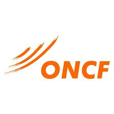 المكتب الوطني للسكك الحديدية: مباراة توظيف تقنيين متخصصين 2021