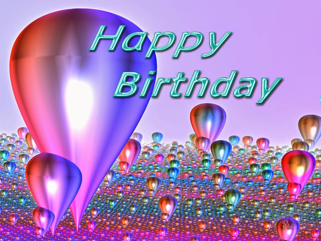 Hd birthday wallpaper happy birthday greetings - Happy birthday card wallpaper ...