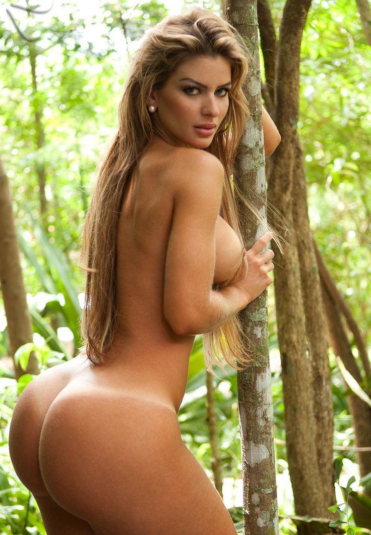 Brazilian vacations erotic