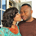 Tonto Dikeh Confirms Breakup with  Husband (See why)