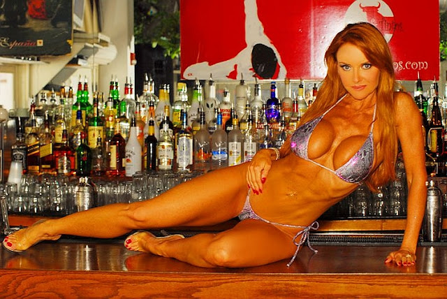 paige mcfarland-female fitness model-women fitness models-female fitness