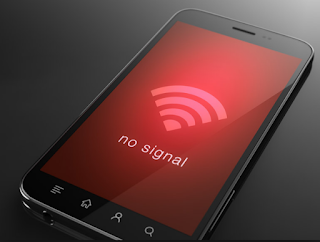 9 Things You Should Do To Increase Signal Of Wi-Fi On Your Smartphone