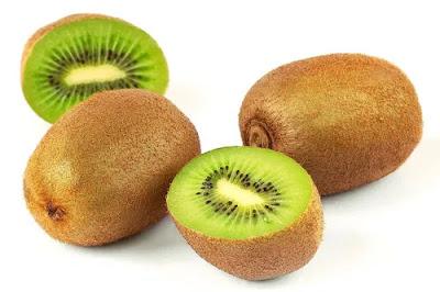 Kiwi - Kiwi in Hindi