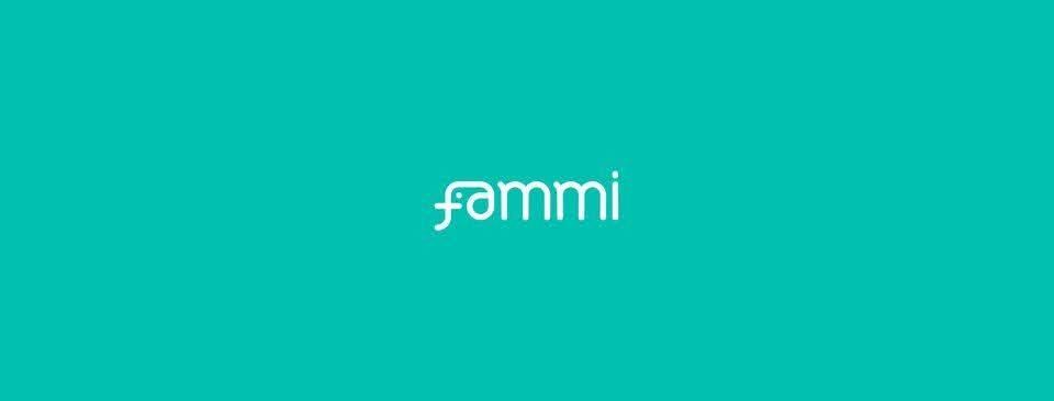 Lowongan Kerja Remote Digital Operational Officer (Fammi.ly)