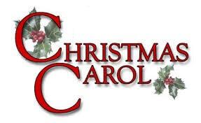 Mary Had a Baby Boy Christmas Carol