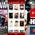 MasDeDe v2.3.5 Apk [Español] Super App Para Ver Pelis y Series Multiplataforma [Android Android TV BOX-iOS-PC-MAC-LINUX]