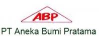 LOKER FINANCE & ACCOUNTING PT. ANEKA BUMI PRATAMA PALEMBANG AGUSTUS 2020