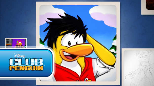 http://www.clubpenguin.com/whats-new/featured-fan-art-may-2016