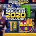 Download Dream League Soccer 2020 MOD APK FC Barcelona