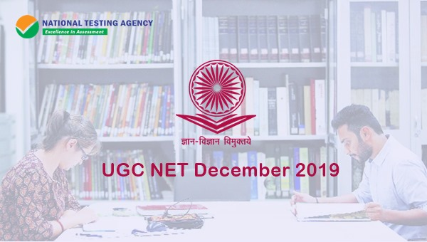UGC NET e Certificate: How to Get, Download, Validity and More