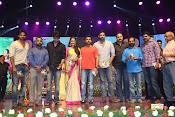oka manasu audio launch photos-thumbnail-6