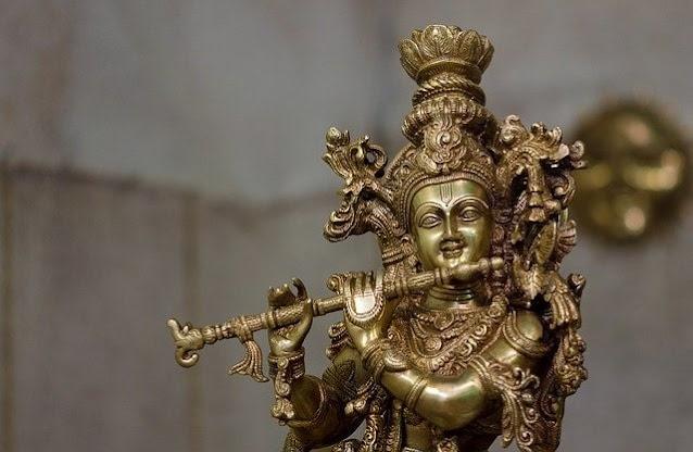 Karma-bai-ki-Kahani, Karma-Bai, कर्माबाई-की-कहानी, कर्माबाई, श्री-कृष्ण-भक्त-कर्माबाई-की-कहानी