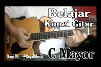 kursus gitar, les gitar, kursus gitar jakarta, les gitar jakarta, kursus gitar jakarta timur, les gitar jakarta timur