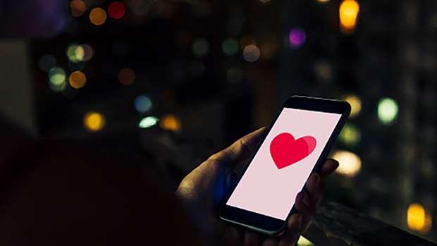 dating happn relationships