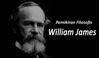 Pemikiran William James
