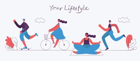 7 Basic Hacks To Make Good Choices About Lifestyle Design