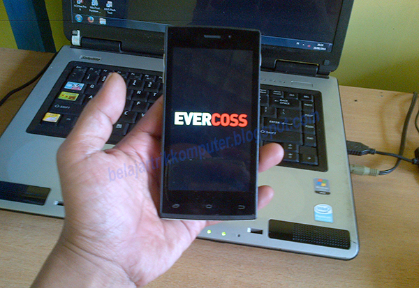 firmware-evercoss-a7f