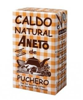 http://www.caldoaneto.com/caldos/caldos-basicos/caldo-natural-de-puchero/