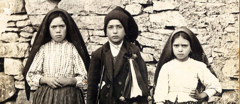 História de Fátima e o Milagre Religioso em Portugal