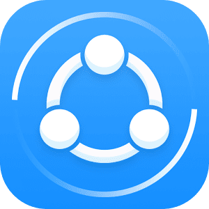 SHAREit - Transfer & Share 3.9.78_ww (Ad-Free) APK