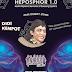 [ HEPOSPHOR 1.0 ]
