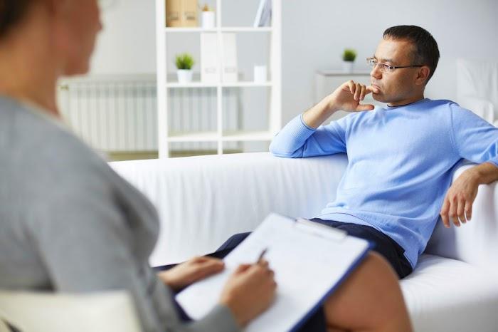 Psikiyatrist Nasıl Olunur?