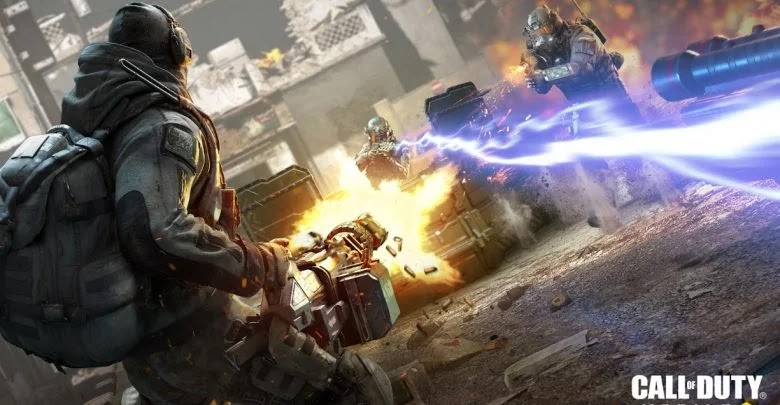 All about the Hot Spot game mode in Call of Duty: Mobile