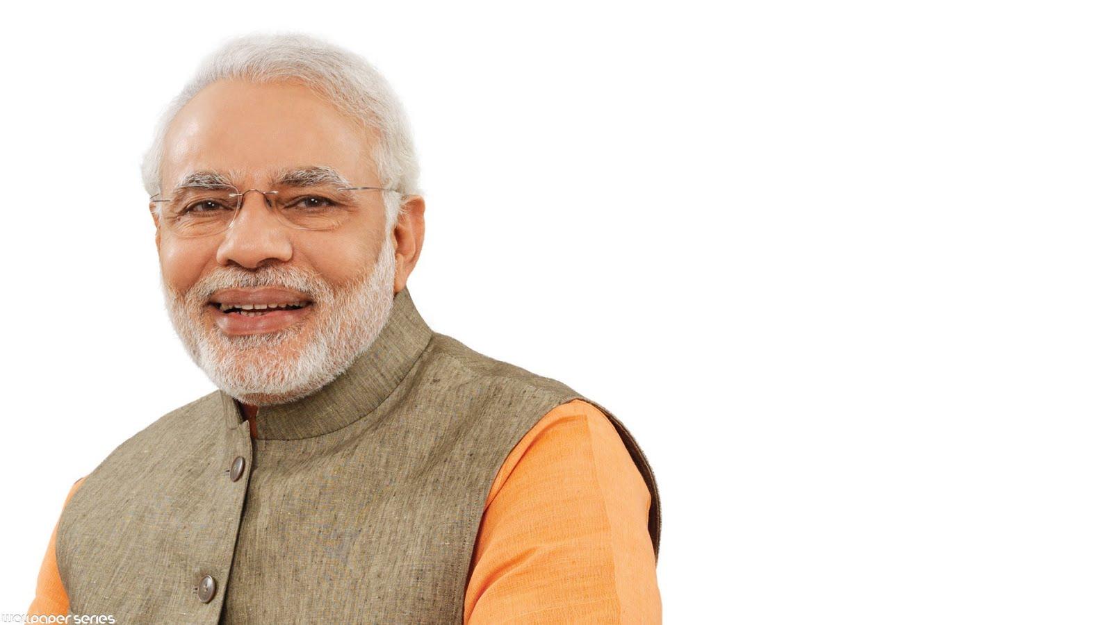 Narendra modi, Prime Minister of India ,leader ,Bharatiya ...
