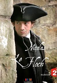 Nicolas Le Floch Temporada 2