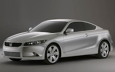 Honda New Car Price I Honda New Car Spec Luxury Cars